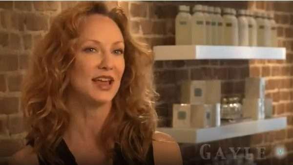 Verve Medical Cosmetics Review EyeRise